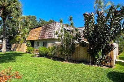 4063 Palm Bay Circle #D 1