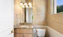 Cabana_Bathroom_web