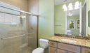 Fourth_Bathroom_web