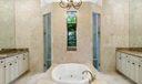 Master_Bathroom_01_web