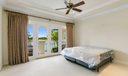 Second_Floor_Master_Bedroom_03_web