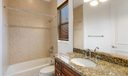 Third_Bathroom_web