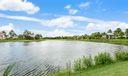 Lake_View_03_web