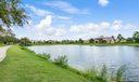 Lake_View_04_web