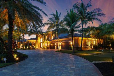 11093 Lynwood Palm Way 1
