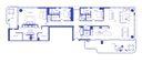 La Clara Residence E