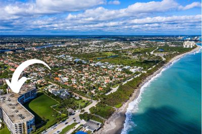 1300 S Highway A1a #203 1