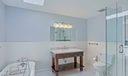 4 - Master Bathroom 2