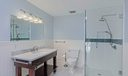 4 - Master Bathroom 3