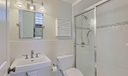 5 - Guest Bathroom 1