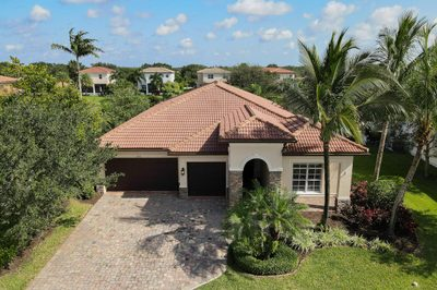 151 Whale Cay Way 1