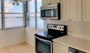 Corniche kitchen3