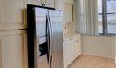 Corniche kitchen4
