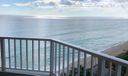 Corniche master ocean view