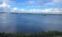Corniche 2nd BR view