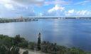 Corniche 3rd BR view