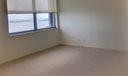 Corniche 3rd bedroom2