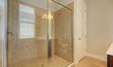 Casita Bathroom Shower