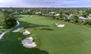 BallenIsles Country Club 1.1 South
