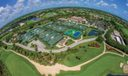 BallenIsles Tennis & Sports Complex - Ae