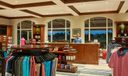 Golf Shop - 2