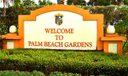 palm_beach_gardens_welcome_sign