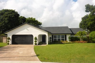 1145 Hickory Trail 1