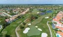 PGA National Has 5 Championship Courses