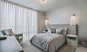 Gorgeous 2nd Bedroom w/Ensuite Bath