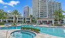 Oasis Resort-Style Pool w/Spa