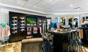 Pro Shop 2