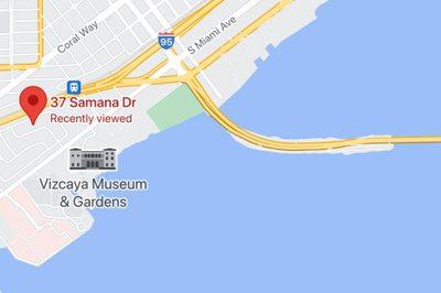 37 Samana Drive 1