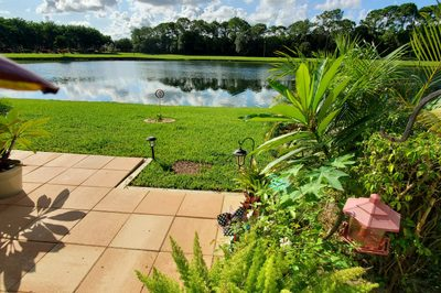 8538 Water Cay 1