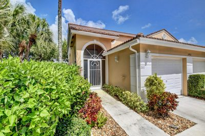 12462 Crystal Pointe Drive #201 1