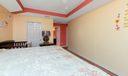 Interior-9148106
