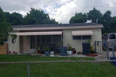 431 Pensacola Drive 1