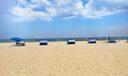 17 Beach at Tiara