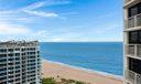 Direct Ocean Views