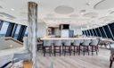 Lounge Top Floor