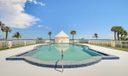 Greathouse pool