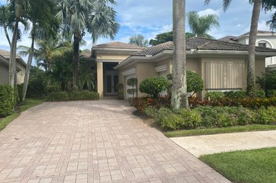 163 Orchid Cay Drive 1