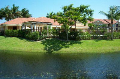 319 Villa Circle 1