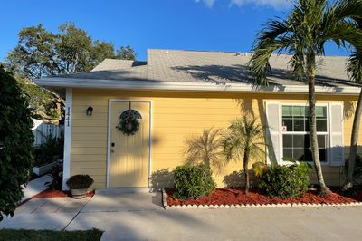 1441 Royal Forest Court 1