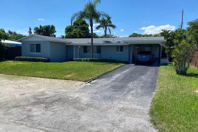2751 NE 26 Terrace 1