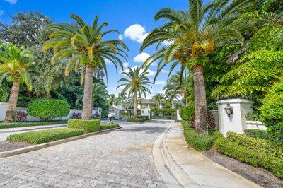 2550 Estates Drive #6 1