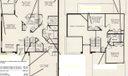 8296Heritage floor plan