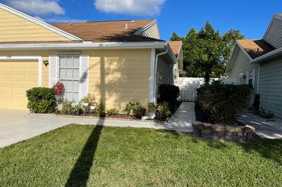 1598 Royal Forest Court 1