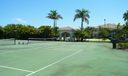 san matera tennis
