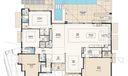 Floor Plan First Floor-Final Floor Plan
