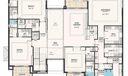 Floor Plan Second Floor-Final Floor Plan